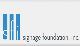 The Signage Foundation, Inc.